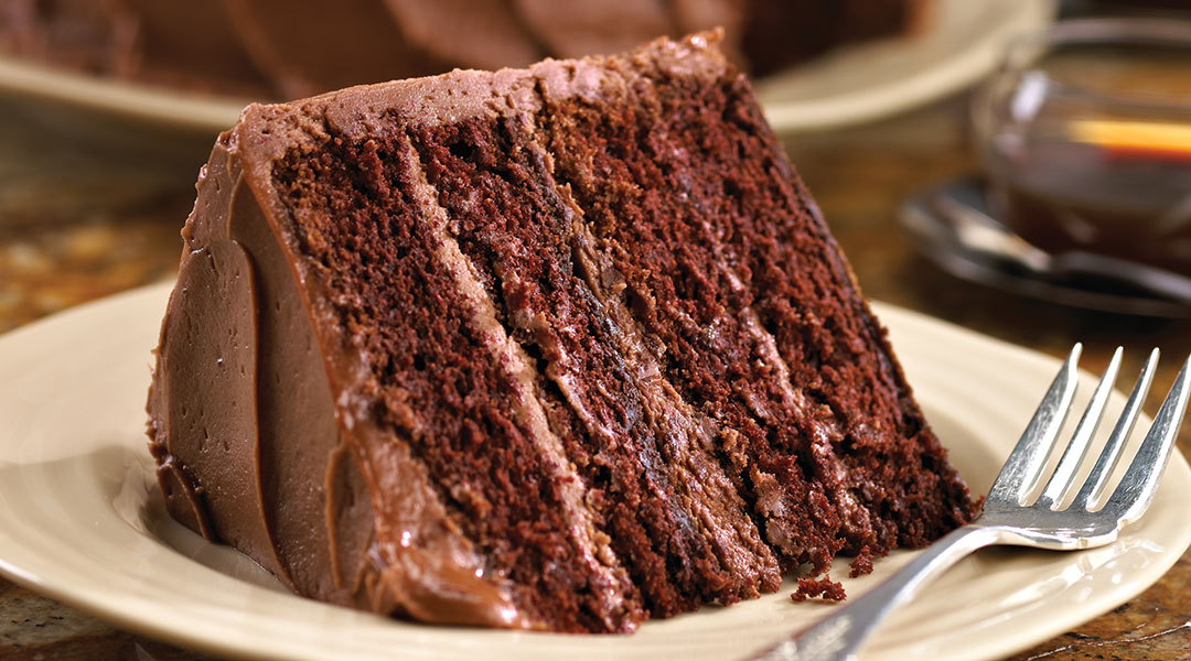 Send Eggless Cake And Flowers To India