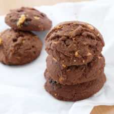 brownie-cookies-chocolate-walnut-cookies-510x305