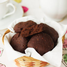 chocolate-espresso-cookies
