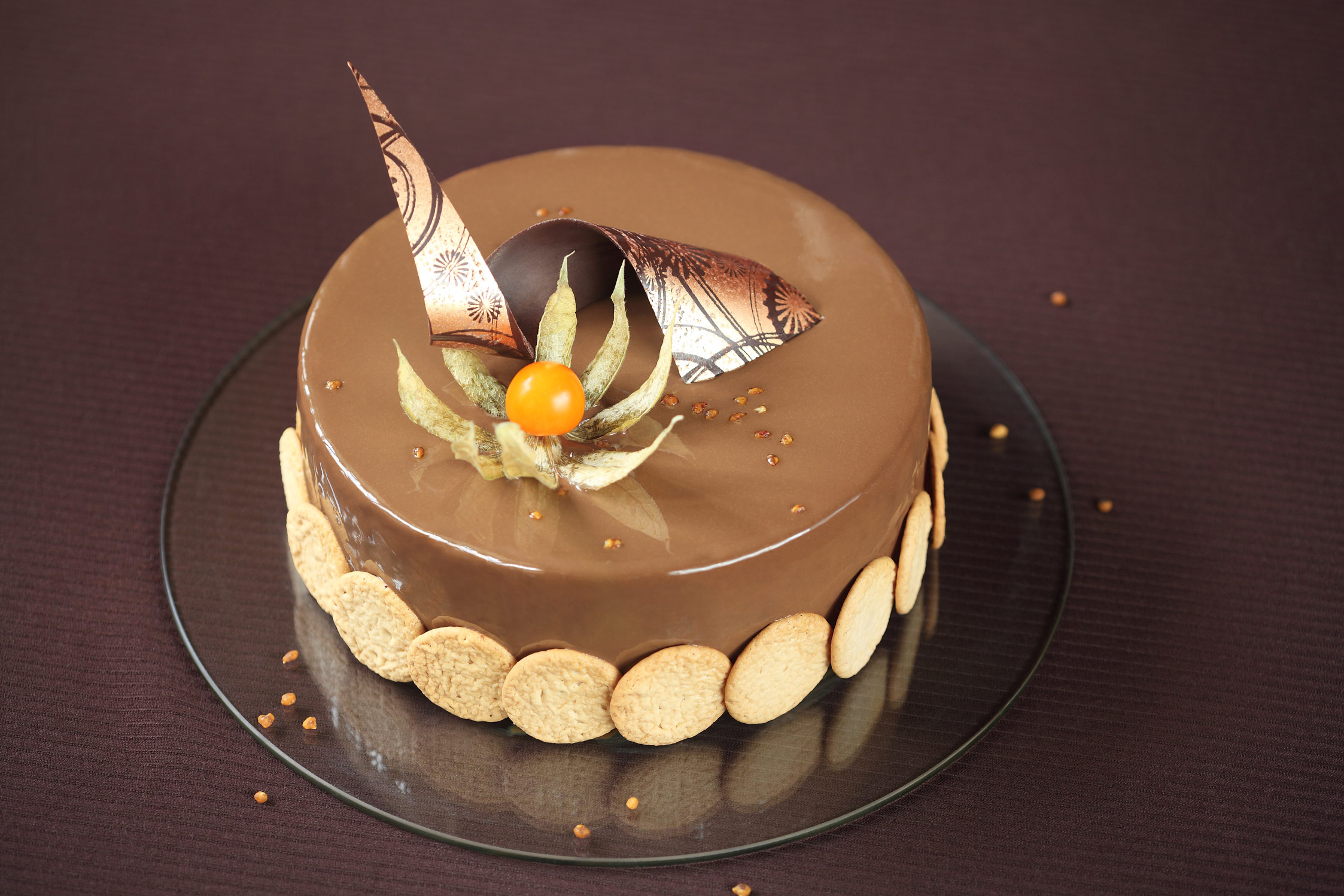 Image Result For Buy Chocolate Cake Online India