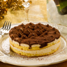 tiramisu-cake-coffee-and-rum-cake-chocolate-coffee-cake
