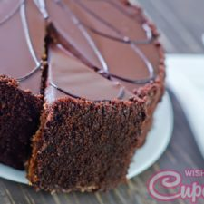 chocolate-indulgence-fudge-cake