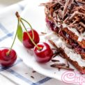 german-blackforest-cake