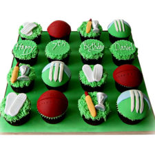 cricketcupcake02_DV
