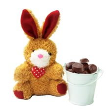 bunny-and-chocolates-easter-combo