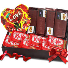 chocolate-fever-gift-set