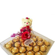 ferrero-rocher-with-cute-teddy
