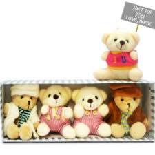 love-cluster-teddy-giftbox-for-him