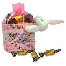 pink-bunny-basket-and-eclairs_1