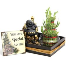 table-top-and-laughing-buddha-hamper