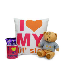 teddy-and-cushion-hamper