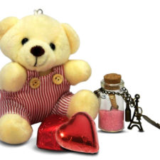 teddy-hamper_1