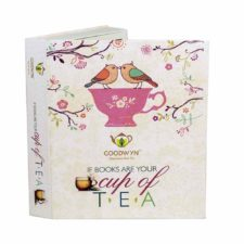 the-book-tea-box-gift-set