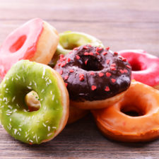 assorted-doughnuts-donuts-(1)