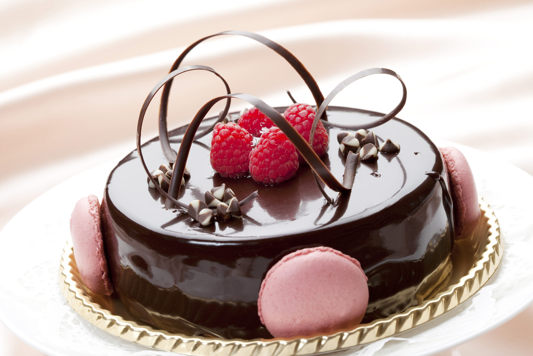 Chocolate Truffle Cake Images : Order Chocolate Truffle Cake Online, Buy and Send ...