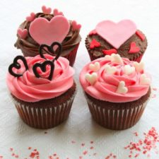 valentines-day-cupcakes-7-634x420