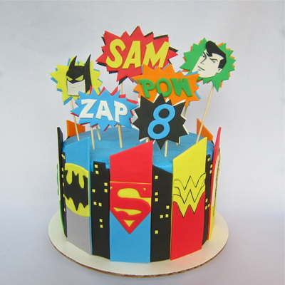Order Kids Cakes in Delhi Mumbai Bangalore Pune Buy Kids Cakes