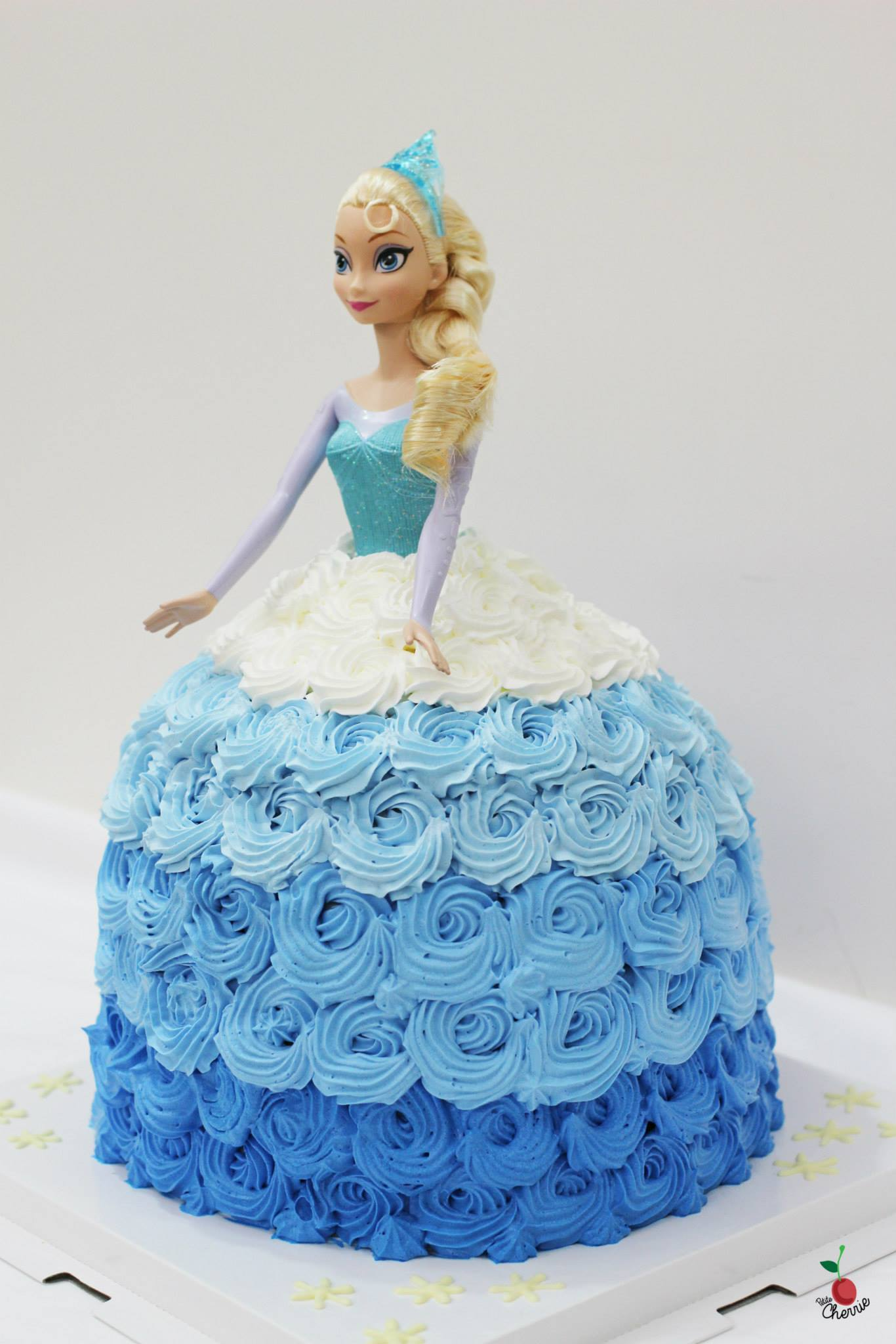 elsa birthday cake order elsa cake buy and send elsa cake from wish a 3886