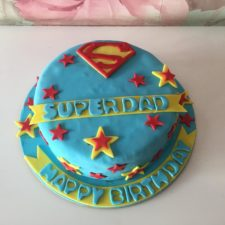 Order Grandfather Cakes in Delhi Mumbai Bangalore Pune Buy