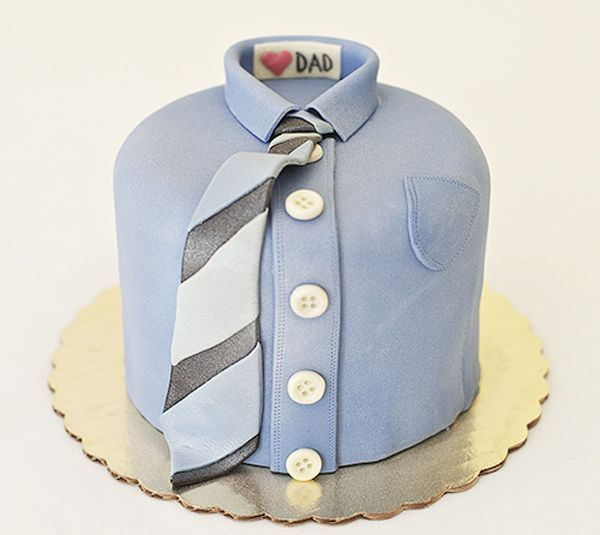 Order Father S Day Special Cake Online Buy And Send