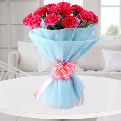 Secret-Crush-–-20-Red-Carnations