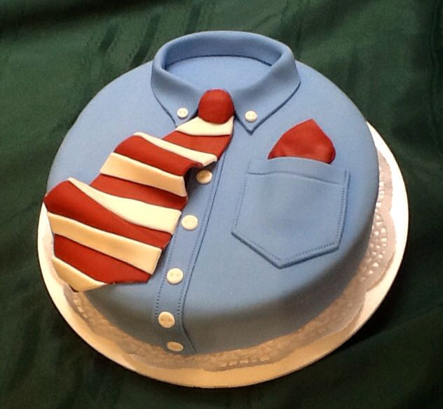 Dad Cakes Order Cake For Father Surprise Your With A Delicious