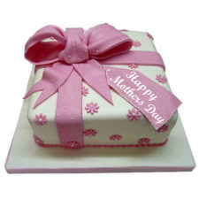 happy-mothers-day-cake-2kg_1