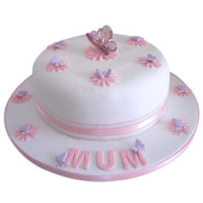 simple-and-sweet-love-mom-cake-2kg-vanilla_1