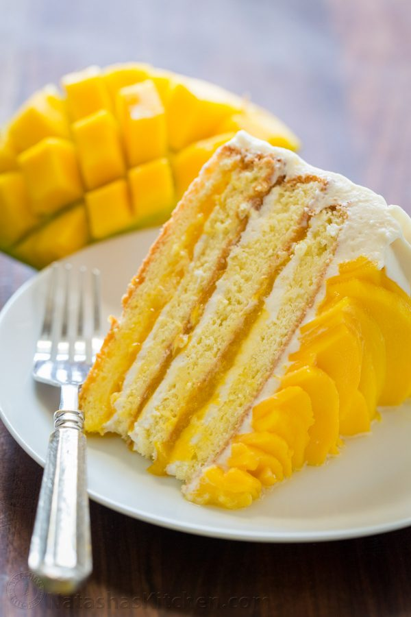mango wedding cake order mango cake buy and send mango cake from wish 17107