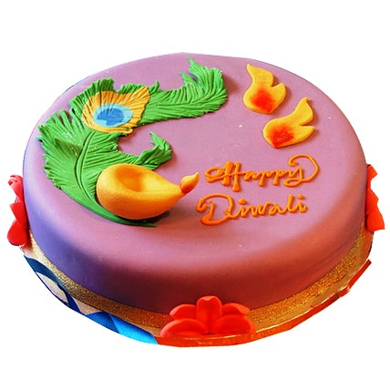 Cake Products Online India