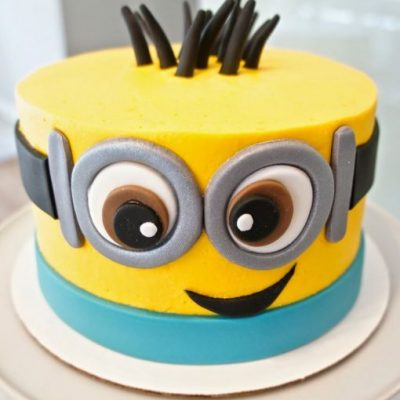 Order Party Cakes In Delhi Mumbai Bangalore Pune Buy