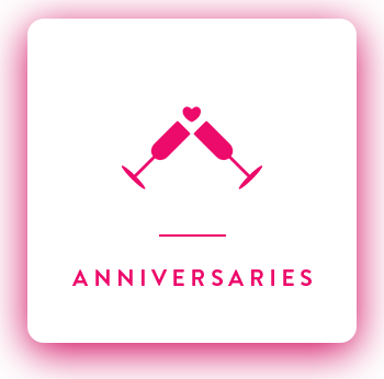 anniversary-cakes-gifts-online
