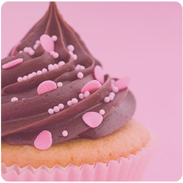Order-chocolate-cupcake-online