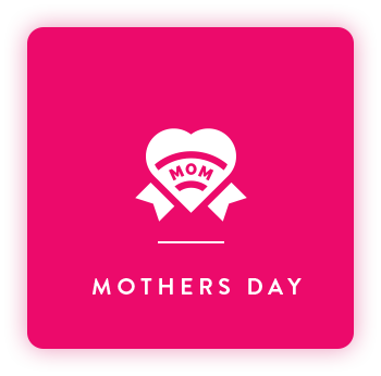 Mothers-day-cakes-gits-online