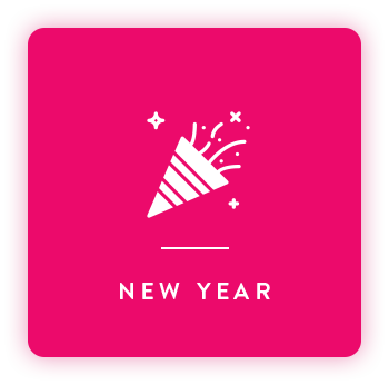 new-year-cakes-gifts-online