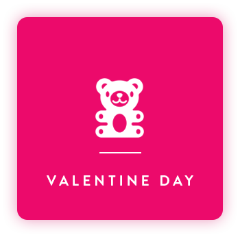 valentine-day-cakes-gifts-online